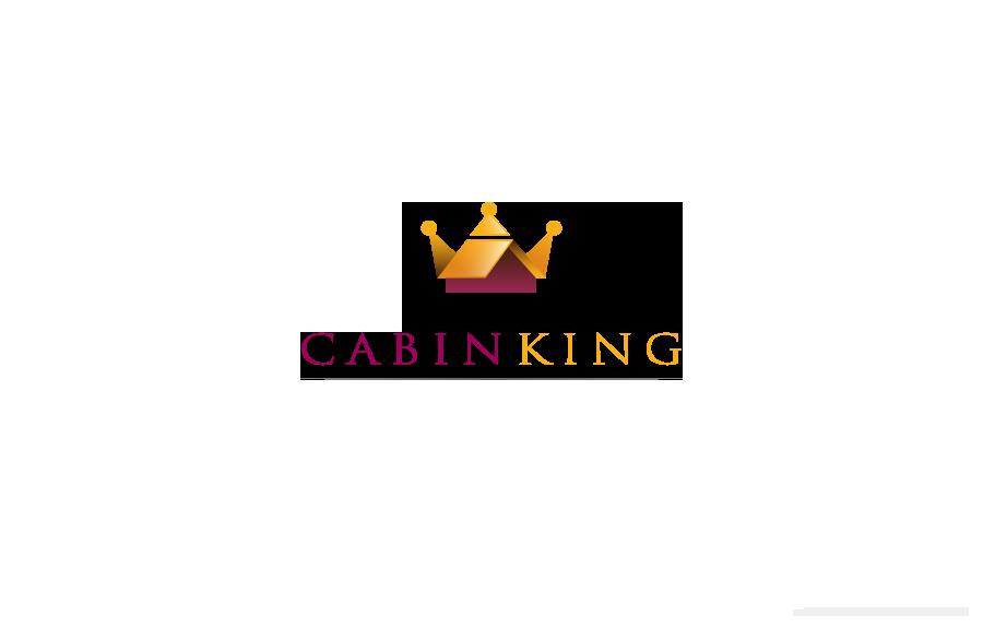 hp.cabink