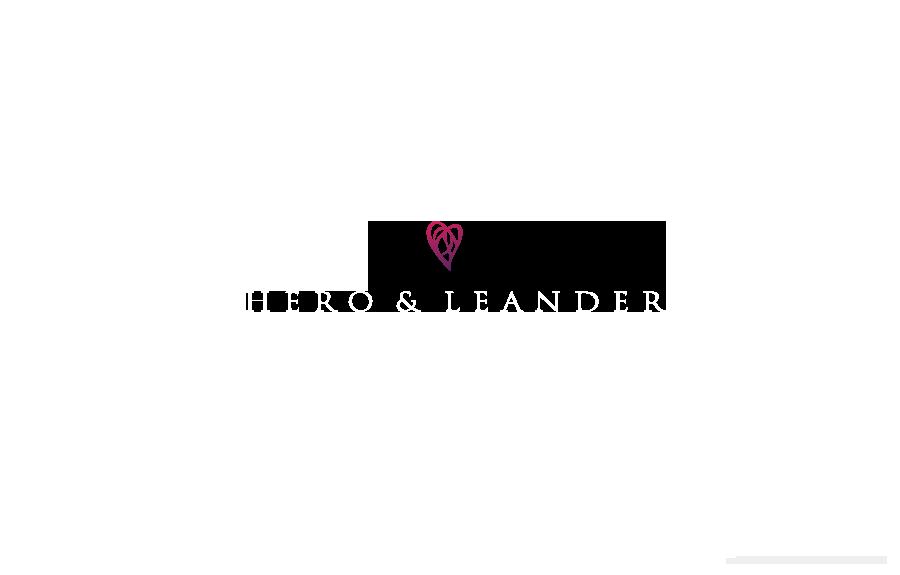 hp.heroandl