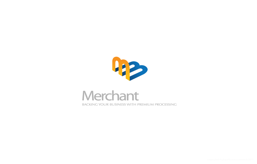 hp.merchbacker