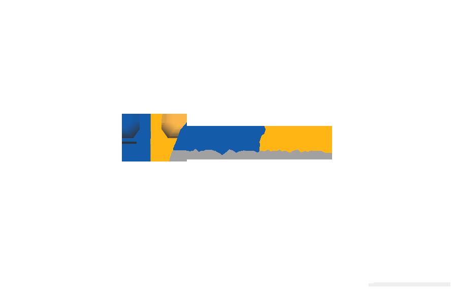 hp.westhost